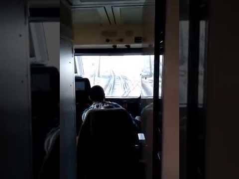TER Alstom Lyon-Grenoble
