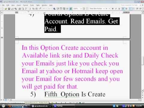 How to Make Earn Money Online Homestead business  www.apnaonlinework.tk