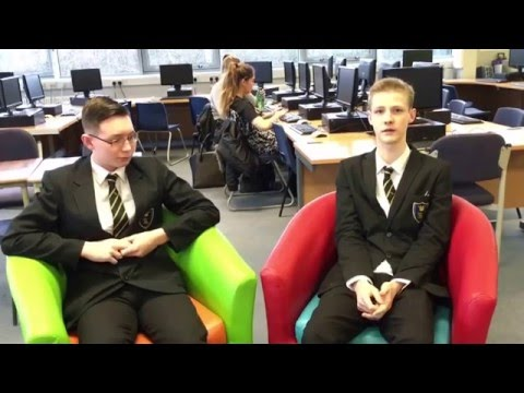 Advice for Year 9s Choosing GCSE Options