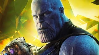 Download The Enormous Thanos Twist In Endgame Finally Explained Video