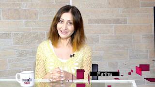 fariha-episode-19-part-3-fariha-episode-19-part-3 Pakfiles