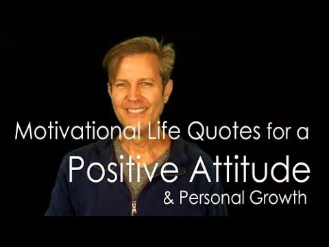 Short, Motivational, Inspirational Speaker Quote Video.Positive Mindset Attitude. Conference Speaker