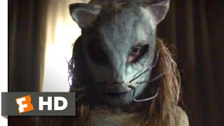 Download Pet Sematary (2019) - Jud's Death Scene (6/10) | Movieclips Video