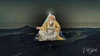 Tao Te Ching Chillstep Mix (Read By Wayne Dyer)