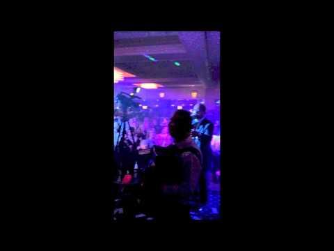 Bujar Qamili - Live Concert Michigan
