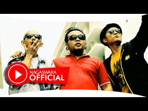 Endank Soekamti - Semoga Kau DiNeraka - Official Music Video - NAGASWARA