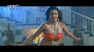 HD ना होश है ना खबर - Raja Babu - Monalisa & Dinesh Lal Yadav - Bhojpuri  Songs 2015 new