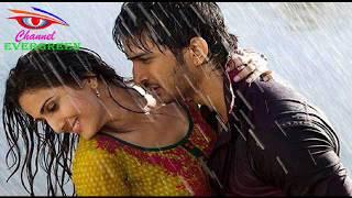 Chhatri Na Khol Barsat Mein, Gopi Kishan (1994), Romantic Hindi Song, CHANNEL EVERGREEN