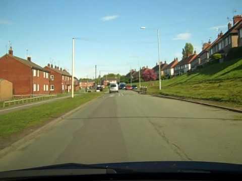 wrexham road trip 1