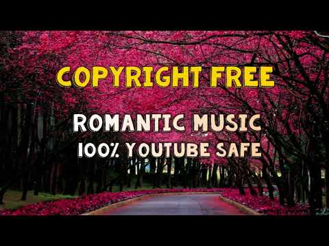 Romantic By Bensound _ {Copyright Free Music} | Royalty Free Music