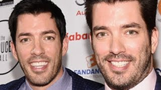 The Untold Truth Of Property Brothers