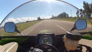 zx 636 b top speed | music jinni