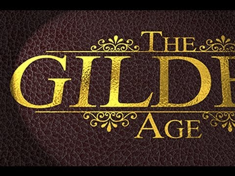 Photoshop Tutorial: How to Make GOLD LEAF TEXT on Leather.
