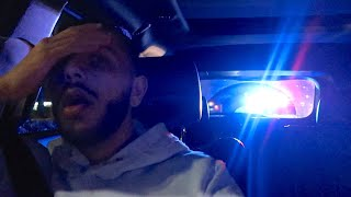 GOT PULLED OVER FOR THIS!! *Multiple Tickets*