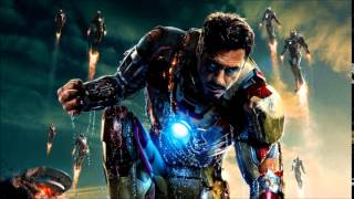 Download Iron Man 3 Theme Video