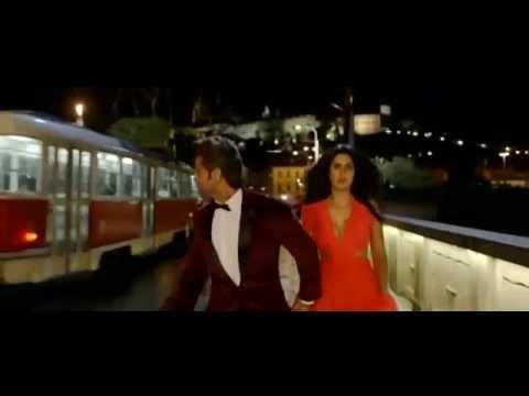 Xxx Mp4 Katrina Kaif Boobs Bouncing In Bang Bang At Bridge 3gp Sex