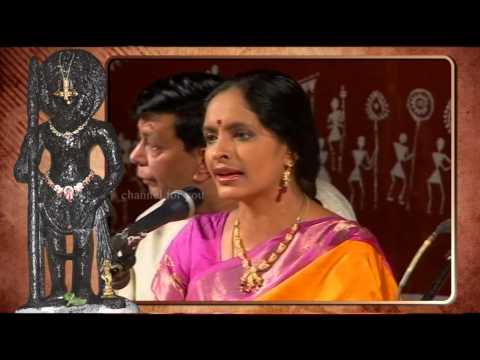 Xxx Mp4 Karnataka Shastriya Sangeetha PART1 3gp Sex