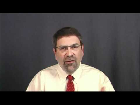 Age and Education in Social Security Disability Cases
