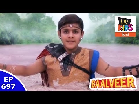 Xxx Mp4 Baal Veer बालवीर Episode 697 Baalveer Stuck In Mud Swamp 3gp Sex