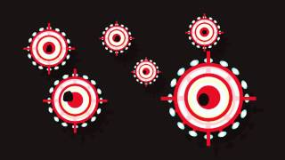 How Vaccines Work: The Complete History of Vaccines