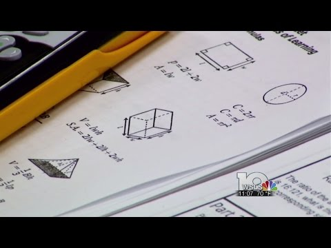 Virginia universities, school systems, working to address teacher shortages