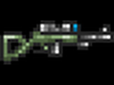 HOW TO GET THE HIGHEST DAMAGE RANGED WEAPON! - Terraria 1.2 - Sniper Rifle