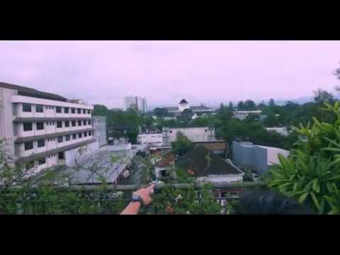 Xxx Mp4 SMA Taruna Bakti Bandung 3gp Sex