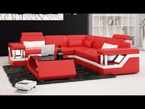 grey leather sofas | sofas grey leather