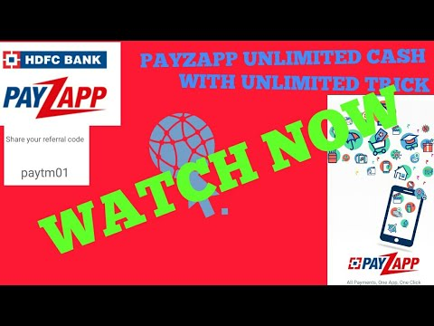(LOOT NOW)UNLIMITED BANK ACCOUNT AND PAYTM CASH RS 91 PER REFER WITHOUT DOING ANYTHING