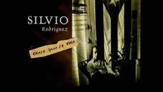 Silvio Rodríguez - Fusil contra fusil