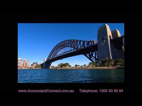 Australia - Self Managed Superannuation Funds