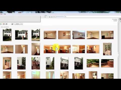 HOW TO WHITE BALANCE YOUR PICTURES WITH FREE PICASA 3 SOFTWARE!
