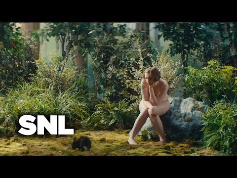 Biblical Movie - Saturday Night Live