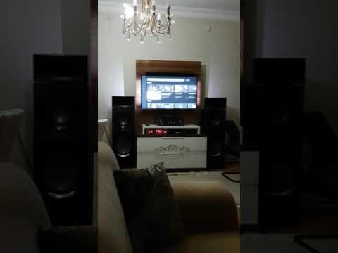 PHILIPS LED TV SMART TV REZALETI 4