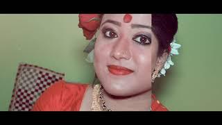 Assamese culture video HD Mp4 Download Videos - MobVidz