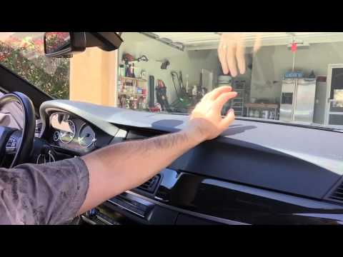 How to Keep your Car Interior Clean - Best Tips for great results