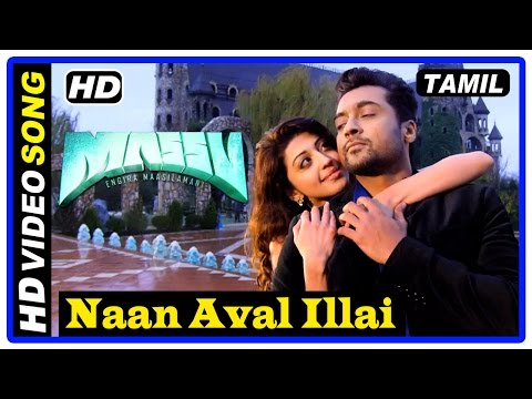 Aval Mp3 Song download from Manithan Download