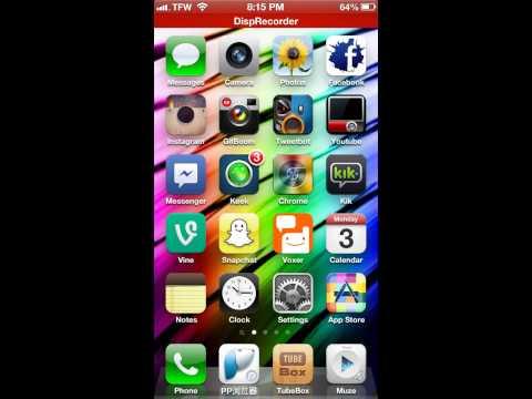 Gba emulator iphone 5 nojailbreak! In the app store! 2013!
