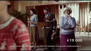 Polsat - Blok Reklamowy Z 12 Listopada 2011r.