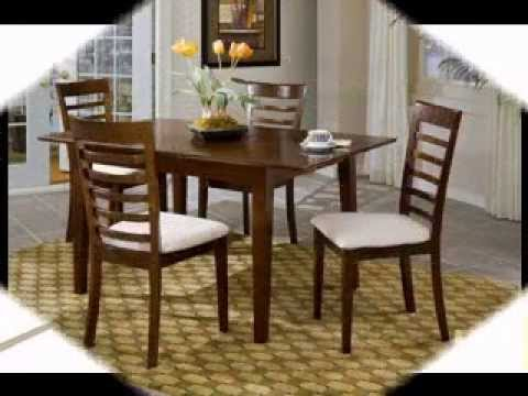 Creative Dining room furniture gallery