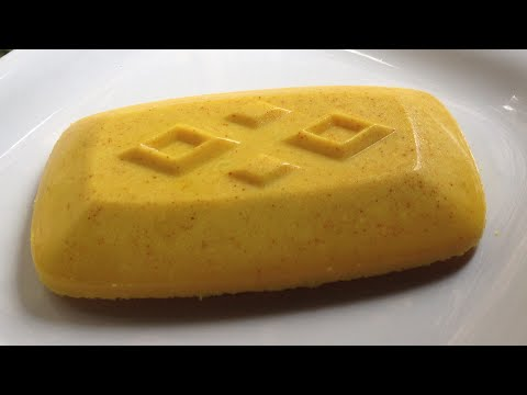 Cucumber turmeric Soap for wrinkles and acne, dark circles removal