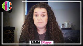 Tracy Beaker's Story | The Dumping Ground I'm Tracy Beaker