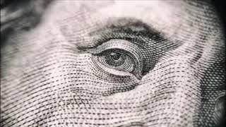 Novac I Ja - Novac Je VaŽan - Novac Je Dobar Sluga