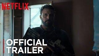 Download Triple Frontier   Official Trailer #2 [HD]   Netflix Video