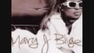 """Mary J. Blige ft Lil'Kim-""""I Can Love You"""""""