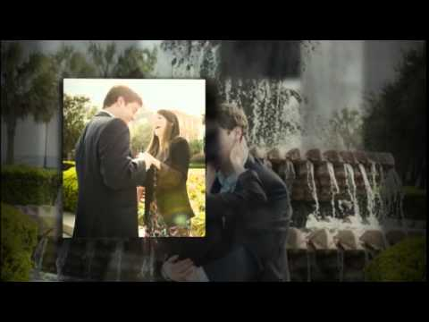 Charleston Wedding Photographer Downtown PineApple Fountain Proposal