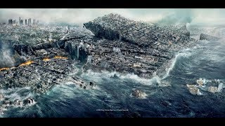 Newest Disaster Movies   Warning Zone   Best Adventure Movies Of All Times