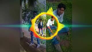 Dj Sagar Raj Mix