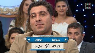 Namiq Fərhadoğlu üçün maşın əldən getdi