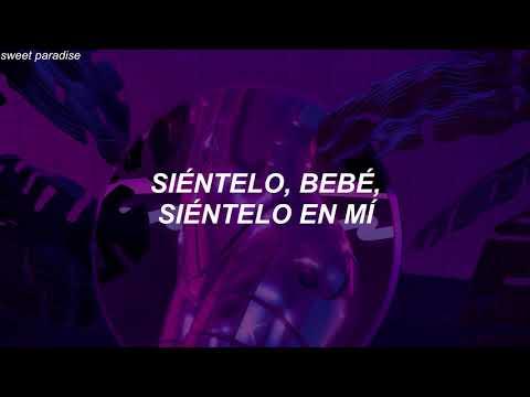Xxx Mp4 Nicki Minaj MEGATRON Traducida Sub Español 3gp Sex